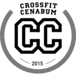 logo-crossfit-cenabum-noir-1